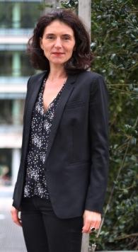 Véronique Revert, cabinet d' hypnose à Montmartre