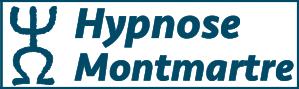 Hypnopraticien Véronique Revert